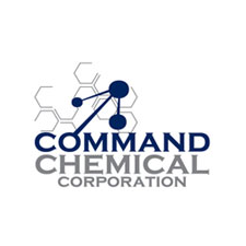 Command Chemical Corp.