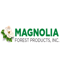 Magnolia Forest Products, Inc.