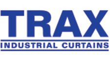 TRAX Industrial Products Corp.