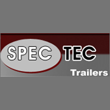 Spector Mfg., Inc. in St. Clair, PA. Steel, aluminum & stainless steel dump, ejector, tipper & moving floor trailers.