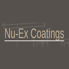 Nu-Ex Coatings, Inc.