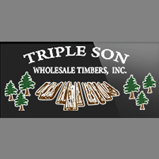 Triple Son Wholesale Timbers, Inc.