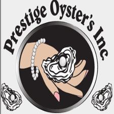 Prestige Oyster's, Inc.
