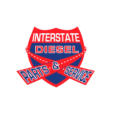 Interstate Diesel Parts & Service