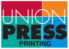 Union Press Printing, Inc.