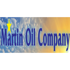 Martin Oil Co., Inc.