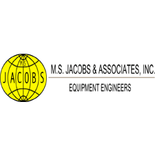 M.S. Jacobs & Associates, Inc. in Pittsburgh, PA. Distributor of process control equipment, remote power, heat trace, load cells, gas & flame detectors for the power generation, chemical, pulp & paper, oil & natural gas production, water, wastewater & nuclear power markets.
