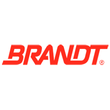 Brandt Consolidated, Inc. in Springfield, IL. Corporate headquarters; fertilizer & trace elements.