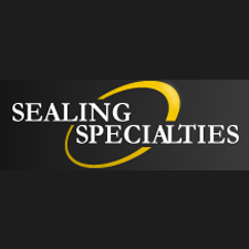 Sealing Specialties, Inc.