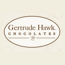Multicup, Div. Of Gertrude Hawk Chocolates, Inc.