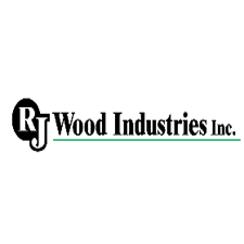 RJ Wood Industries, Inc.