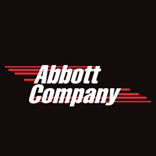 Abbott Company in Waukesha, WI. Distributor of industrial inkjet marking & coding equipment, including small character print systems, industrial & inkjet case coders, print heads, label applicators, print & apply, laser coding, hot foils & thermal transfer overprinting.