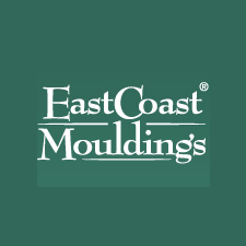 EastCoast Mouldings, Div. Of ECMD, Inc.