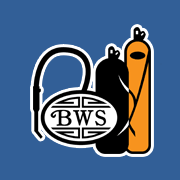 Beckley Welding Supply, Inc.