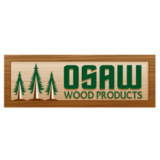 OSAW Wood Products, LLC