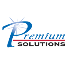 Premium Mechanical & Automation, Inc.