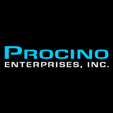 Procino Enterprises, Inc.