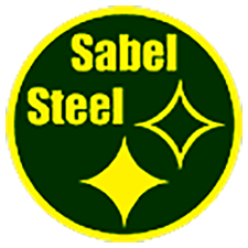Sabel Steel, Scrap Metal Division