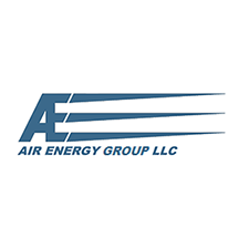 Air Energy Group, LLC in South Easton, MA. Distributor of compressed air, vacuum systems & nitrogen generators for industrial, commercial, medical & laboratory applications.