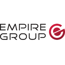 Empire Group in Attleboro, MA. Product development, including graphic design, industrial design, engineering, prototyping, 3D printing & CNC machining.