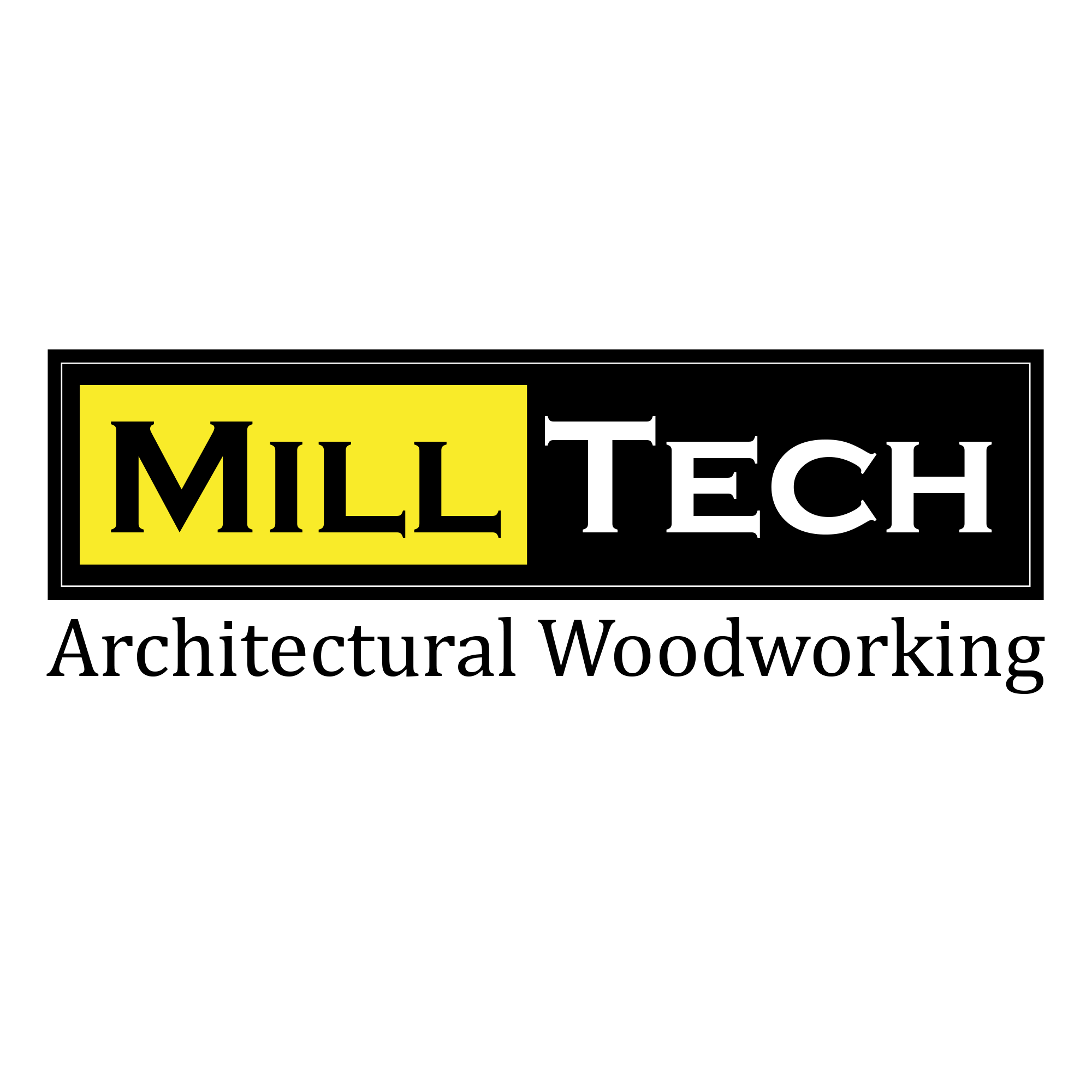 Mill Tech, LLC