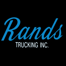 Rands Trucking, Inc.