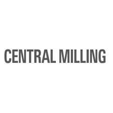 Central Milling Co.