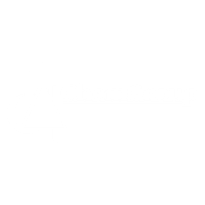 Chemical Resources, Inc.