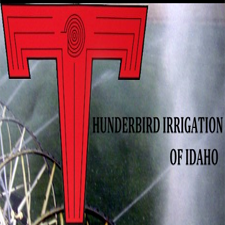 Thunderbird Irrigation