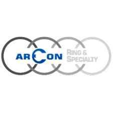 Arcon Ring & Specialty Corp.