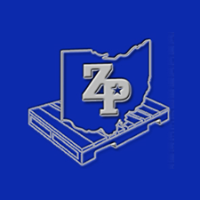 Zanesville Pallet Co., Inc. in Zanesville, OH. Rebuilt wooden pallets & custom crates.