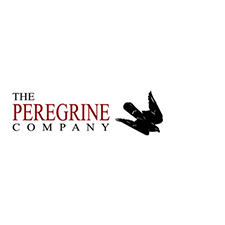 The Peregrine Steel Company