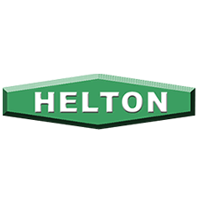 Helton, Inc. in Morrison, TN. Plastic thermoforming, vacuum forming & casting urethane.