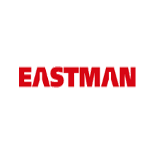 Eastman Chemical Co. in Kingsport, TN. Industrial chemicals & plastic resins.