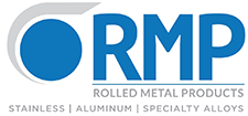 Rolled Metal Products-South