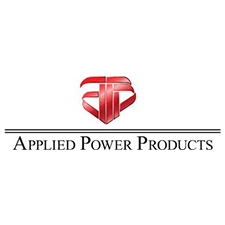 Applied Power Products, Inc.
