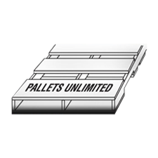 Pallets Unlimited