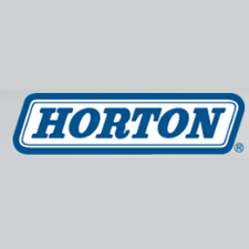 Horton, Inc. in Britton, SD. Fan clutches & air flow products for engine cooling systems for the heavy-duty, medium-duty & light-duty truck, bus, motor coach, RV, off-highway vehicle & industrial equipment industries.