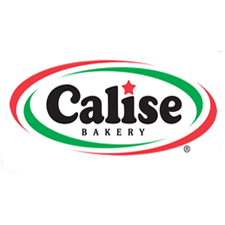Calise & Sons Bakery, Inc. in Lincoln, RI. Bakery products, including bread & rolls.