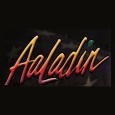 AaLadin Industries, Inc. in Elk Point, SD. Indoor & outdoor industrial cleaning equipment, including high-pressure water & aqueous parts washers, waste oil heaters, hose reels, rugged shooting carts, pressure washer accessories & steel cutting, forming & welding.