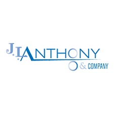 J.L. Anthony & Co. in Providence, RI. Nonferrous metal processing.