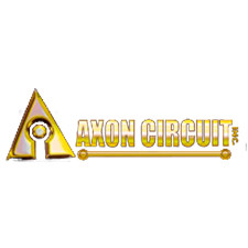 Axon Circuit, Inc. in Tampa, FL. Printed circuit boards.