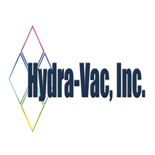 Hydra-Vac, Inc. in Gurnee, IL. Rebuilt & refurbished vacuum/pressure pumps for the graphic arts & woodworking industries, hospitals & medical centers & distributor of new pumps & pump parts.