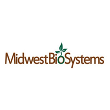Midwest Bio-Systems, Inc. in Tampico, IL. Compost turners, water wagons & sustainable soil fertility & water treatment products & compost consulting & lab analysis services.