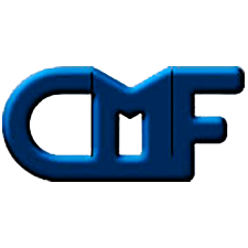 Central Machine & Fabrication, Div. Of Central Industrial Supply, Inc.