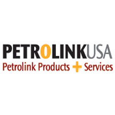 Petrolink U. S. A., LLC in Spokane, WA. Lubricant recycling & preventive maintenance services.