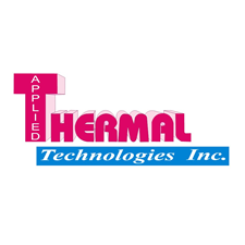 Applied Thermal Technologies, Inc. in Warsaw, IN. Stainless steel, titanium & exotic alloy heat treating & brazing for the medical & aerospace industries, including validated processes.