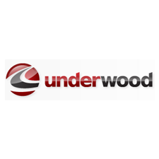 Underwood Machinery Transport, Inc.