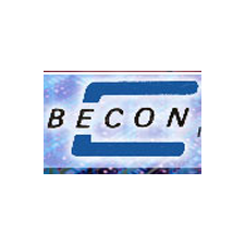 Becon, Inc. in Bloomfield, CT. Corporate headquarters & engineered control systems, test stands & automatic process equipment.