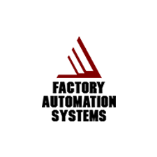 Factory Automation Systems, Inc. in Atlanta, GA. Factory automation control & information systems integration, including motion control & drive systems, robotics & machine vision systems & integrated manufacturing systems.